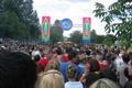 Love Family Park, 20-06-2004, Hanau