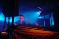 Groovy Tunes DJ-contest finale