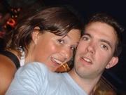 Natascha en Paul