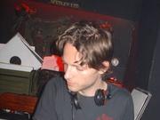 DJ eeuh...