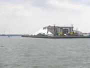Java eiland