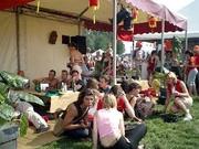 Supernatural Festival