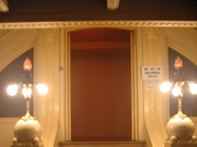Richting Ballroom