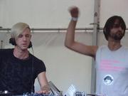 Richie & Ricardo