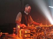 Jay Denham