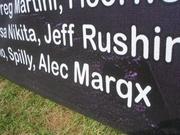 Alec Marqx