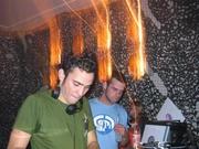 DJ Duncan