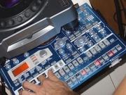 Korg Electribe MX