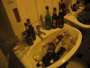 Toilet :)