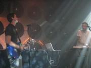 David Gilmoure Girls