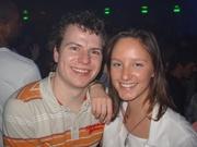 Chris en Marys