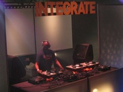 DJ Ruis