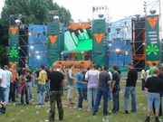 Mainstage