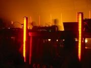 Metropolis - Stage