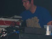 Mathew Jonson - Metropolis