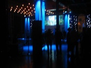 Nocturne 3 - 2nd Floor