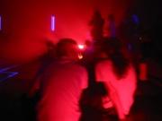 Nocturne 3 - 3rd Floor
