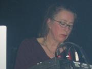 Diane Labrosse - Nocturne 3