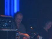 Gnter Mller and Diane Labrosse - Nocturne 3
