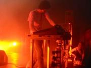 Apparat - Nocturne 3
