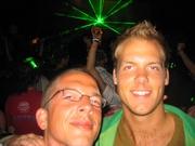 Jan en Gijs @ Underworld