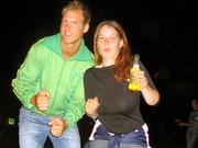Gijs en Anja