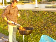 APE BBQ