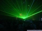 Vette Lasers