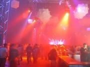 Main circus