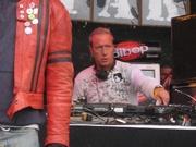 DJ C.H.R.I.S.