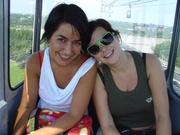 Nicole en Boor