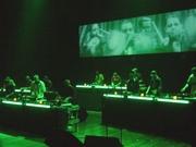 DJ Grazhoppa's Bigband