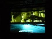 Berlijn documantaire @ Filmhuis