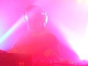 DJ Dame