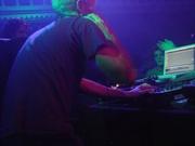 Richie Hawtin @ DE9|tour