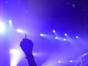 DE9|tour