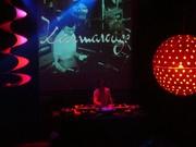 Phonocult