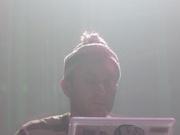 James Taylor (Swayzak)
