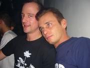 Branz & Baan