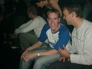 Gijs en Geert