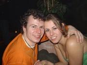 Chris en Maren