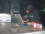 Takaaki @ Work