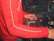 DJ ????