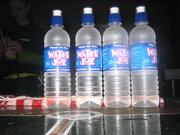 Wasser Joe