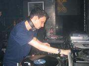 Dylan Drazen (technoset)