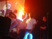 Vette VJ show !!