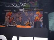 Technasia DJ = Charles Siegling