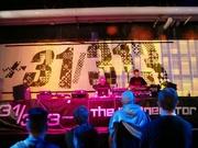 Duplex live @ Underground stage