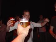 Biertje Jaap?