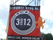 www.3voor12.nl